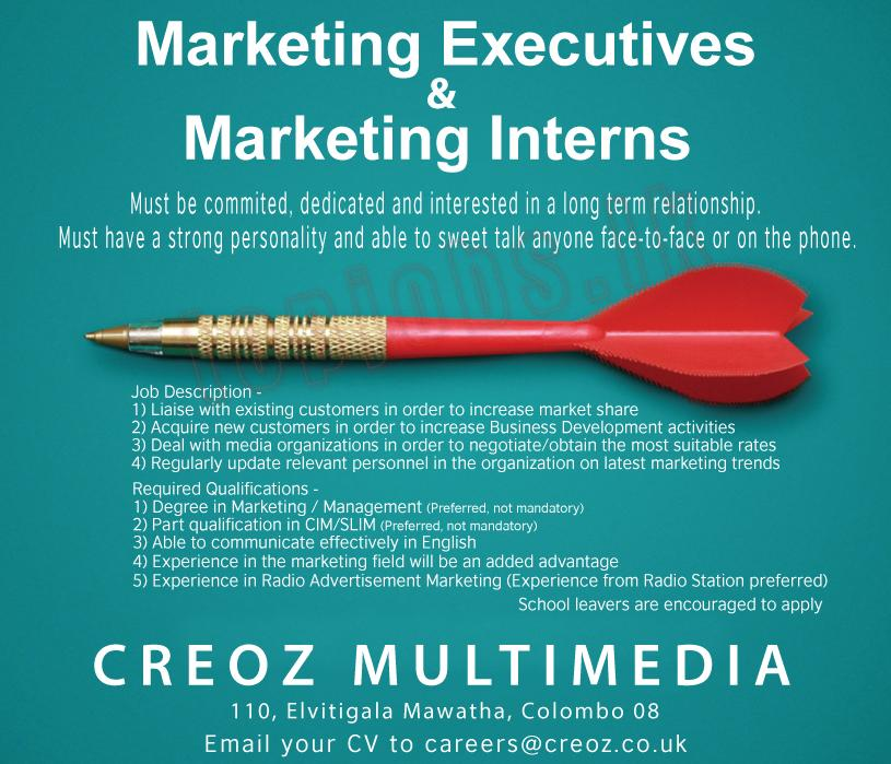 marketing internship paper Marketing theory and model applications research topic: this section requires you to link marketing theory and/or models to your internship paper guidelines.
