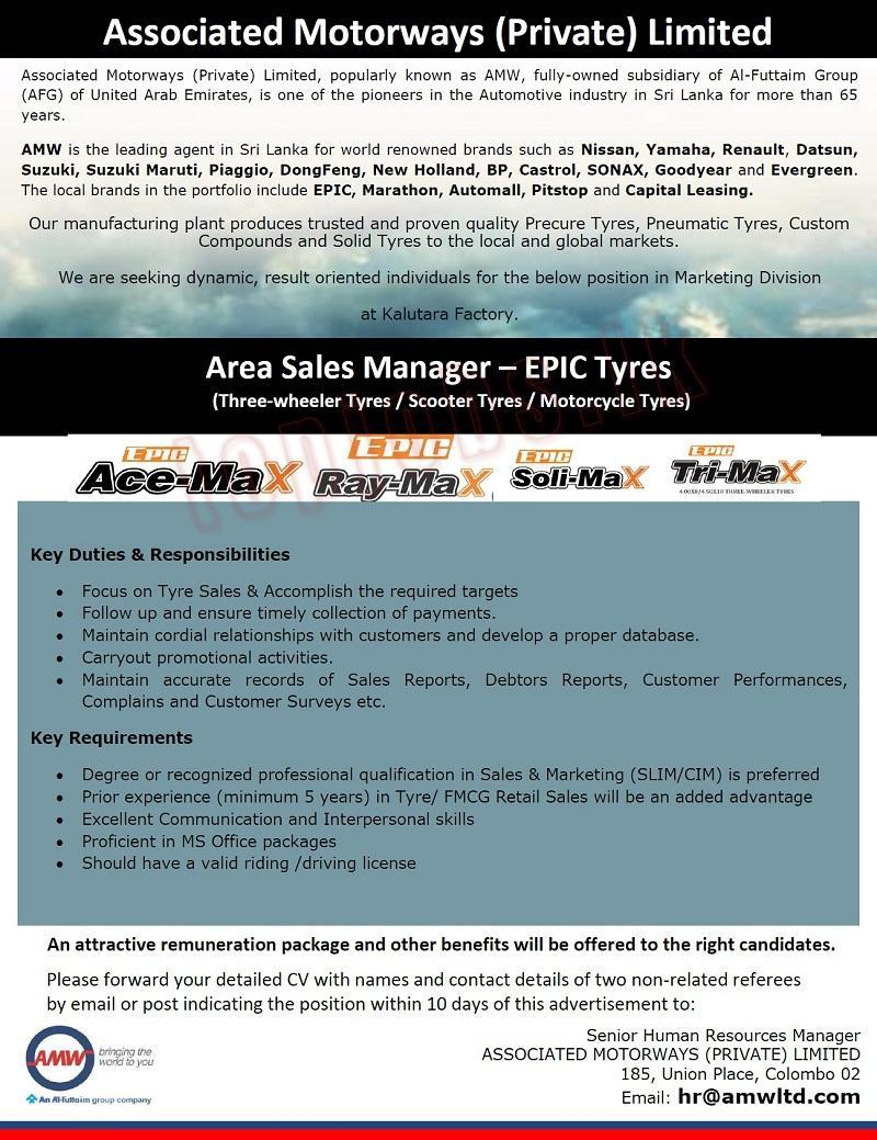 Großartig Automotive Sales Manager Lebenslauf Beispiel Galerie ...